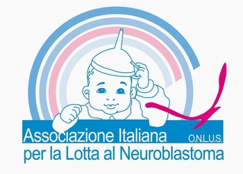 Associazione Italiana per la Lotta al Neuroblastoma